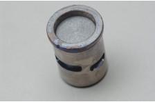 Zylinder + Kolben mont. 15CV-A