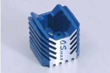 Kühlkopf 15CV (Blau)
