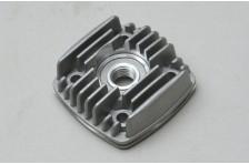Zylinderkopf 15CV-A