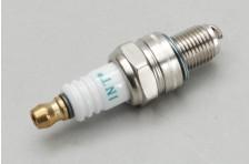 Zündkerze H-CMR5
