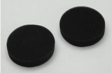 Luftfiltereinsatz (2 Stk)