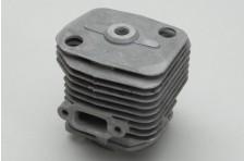 Zylinder (30cc)