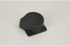 Abdeckung/Gehäuse (Pullstart) XTM28
