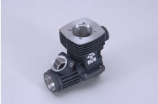 Kurbelgehäuse  XTM247 Pro