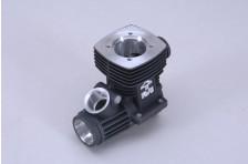 Kurbelgehäuse  XTM457