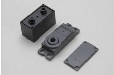 New Power Gehäuse-Set XL/XLD-38