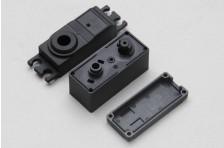 New Power Gehäuse-Set XL/XLD-25