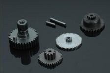 Getriebesatz - Quartz Q502 Servo