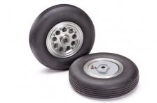 FL Hunter Haupt- Reifen/Bremsen (Paar)
