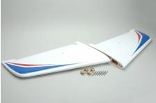 Fluegel Set Xcalibur (Sport)