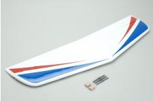 Leitwerk Set - Xcalibur (Sport)