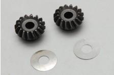 Differentialgetriebe (1Set)